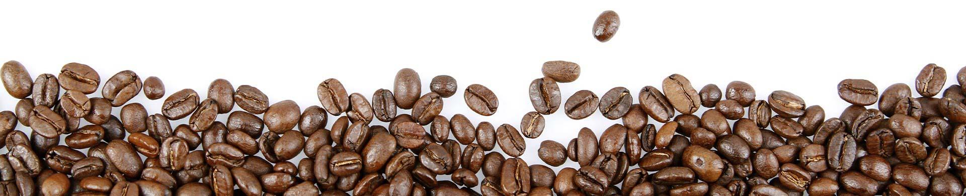 Kávégépek és Alkatrészek