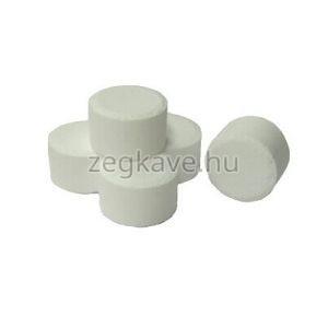 Prémium Tisztító 2in1 Tabletta (5db)