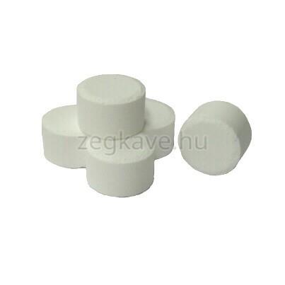 Tisztító 2in1 Tabletta (5db)