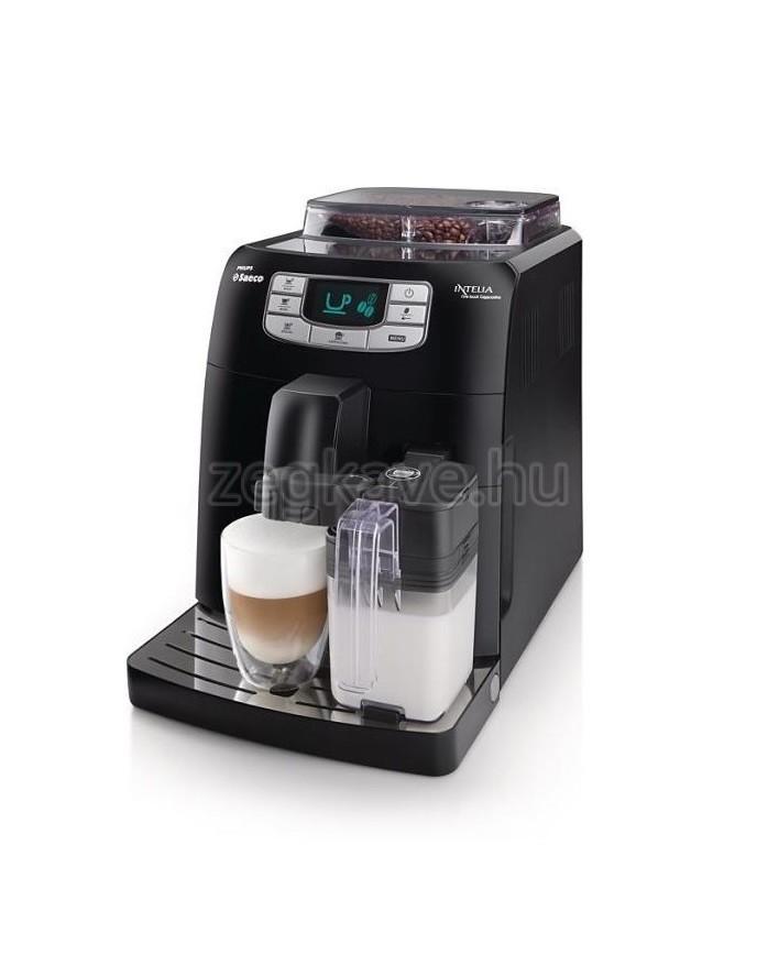 zegkave-saeco-intelia-cappuccino