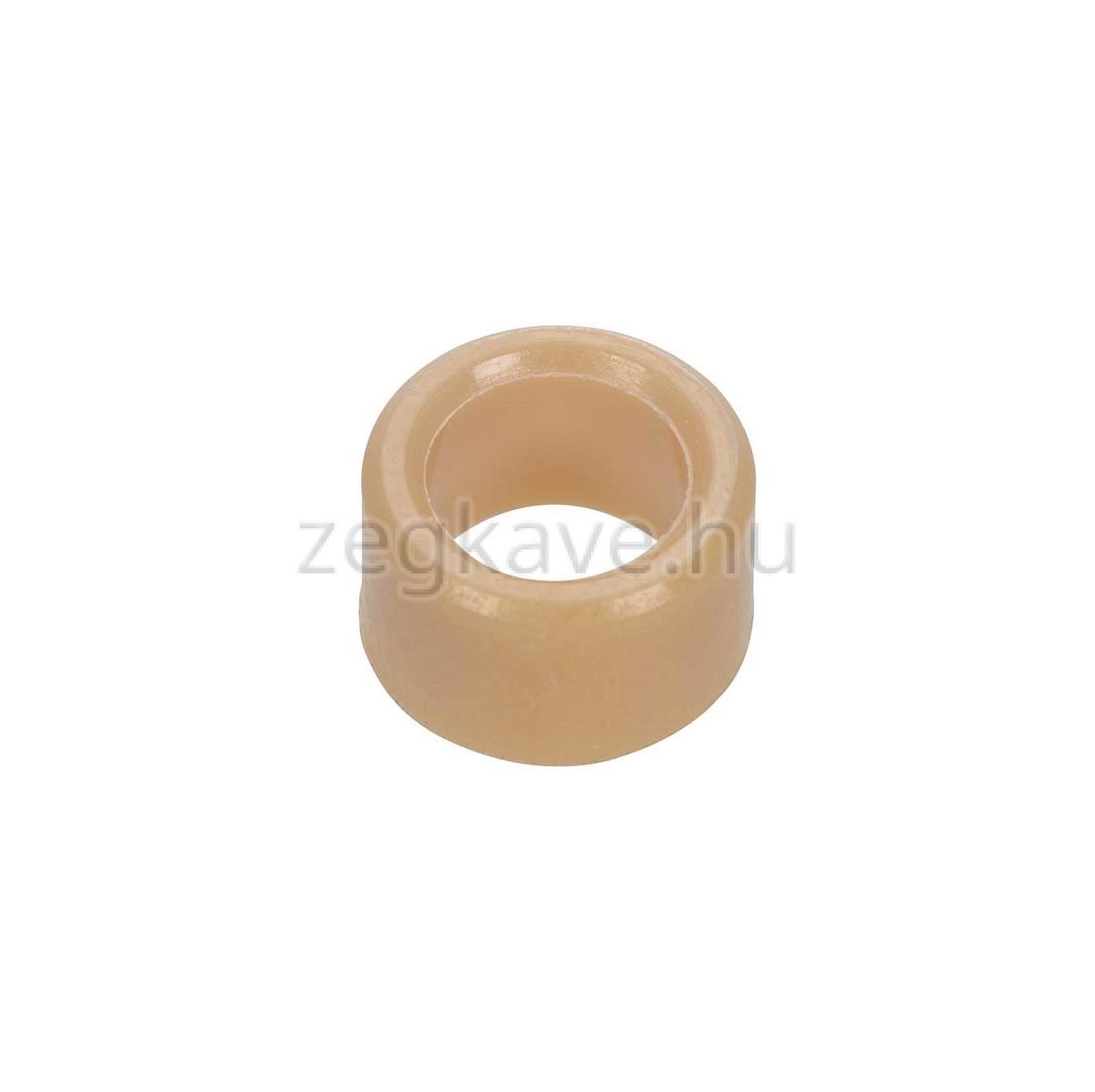 Delonghi boiler távtartó (5mm)