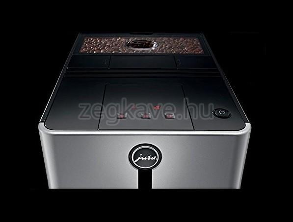 Jura ENA Micro 5