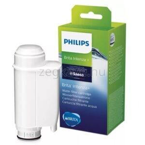 Philips / Saeco Brita Intenza+ Vízszűrő Patron - CA6702/10