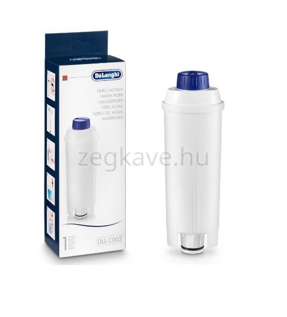 Delonghi Vízszűrő DLSC002