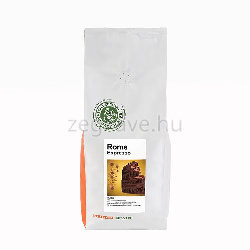 Pacificaffe – Rome Espresso (1000g)