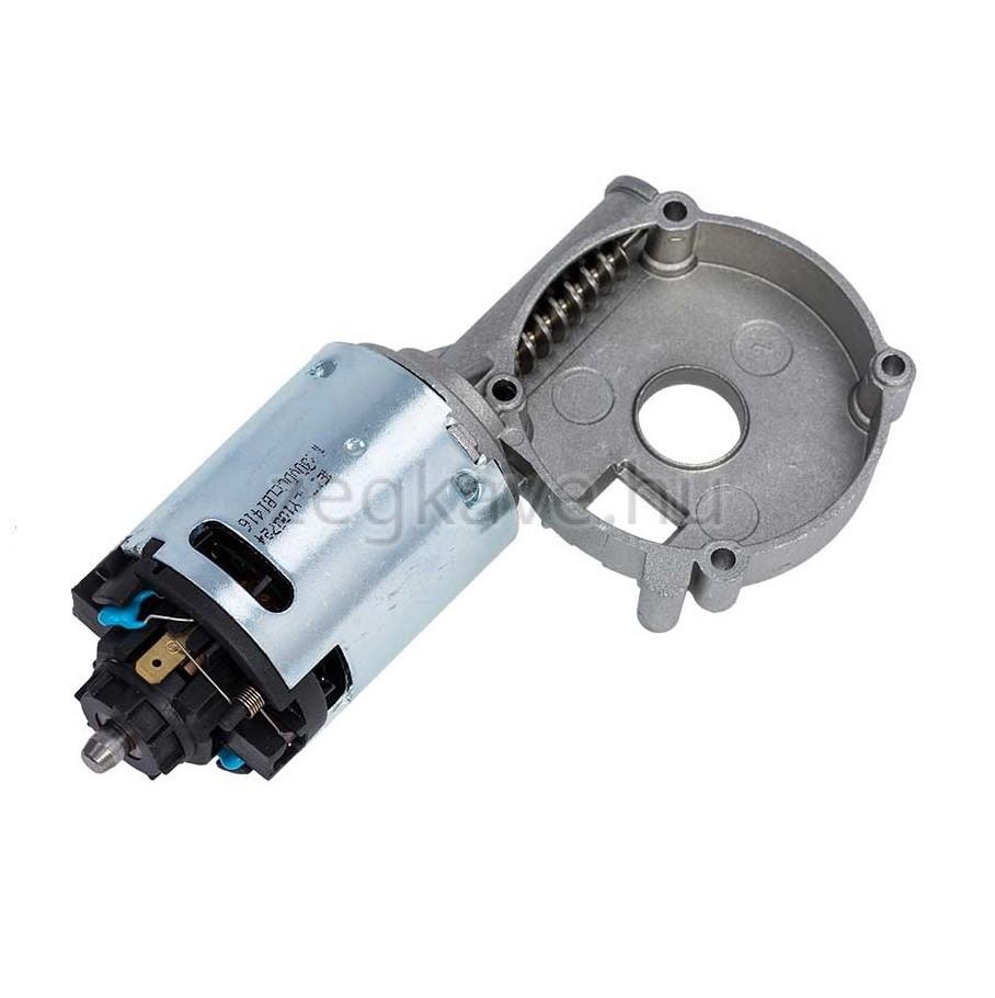 Philips / Saeco Darálómotor
