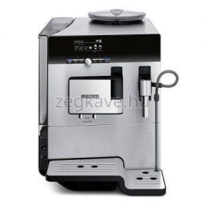 Siemens EQ8 Series 900 Inox
