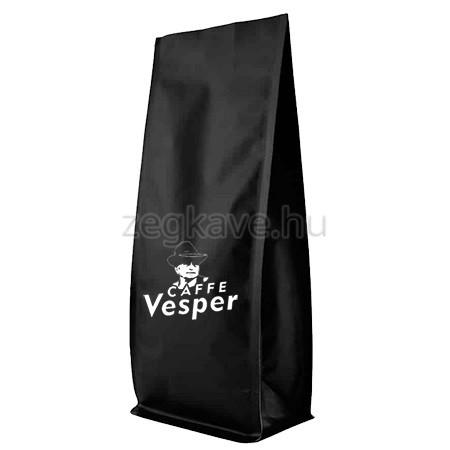 Vesper – 100 % Arabica (500g)