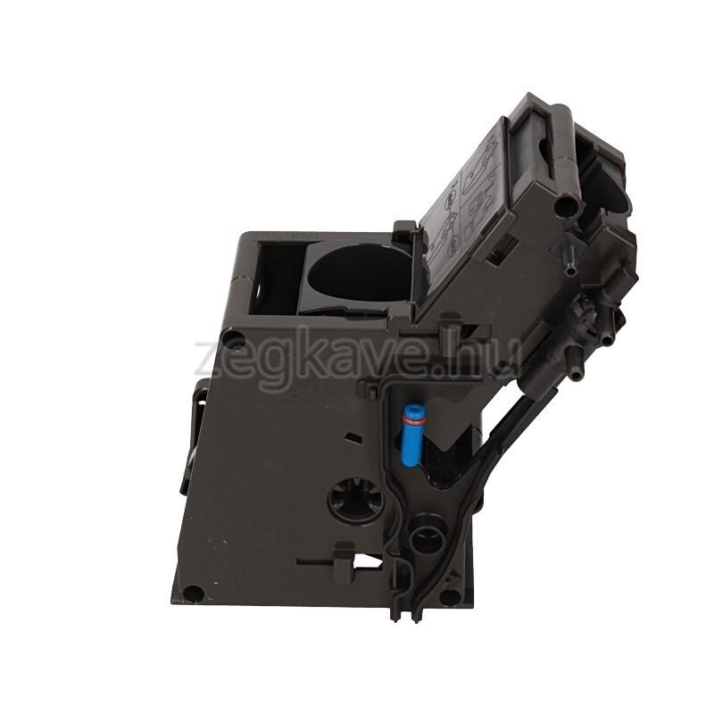 Bosch Vero / Siemens EQ5 Főzőegység